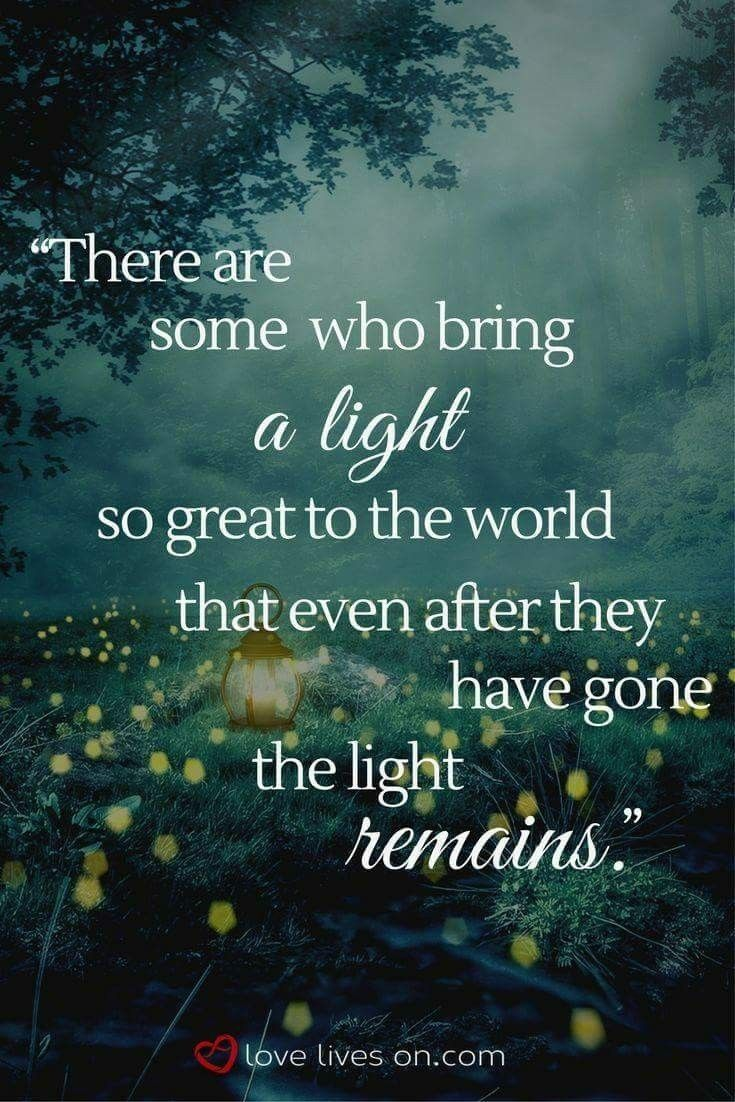 I Heart Noah N O A H Pinterest Quotes Inspirational Quotes
