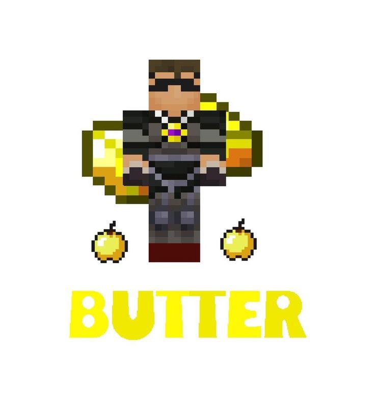 Skydoesminecraft  Budder!!!!!!!!!!!!!!!!!!!!!!!!!!!!!!!!!!!!