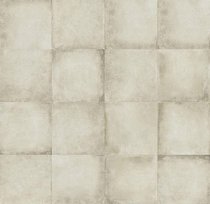 14 best Modern Ceramic and Porcelain Tile images on ...
