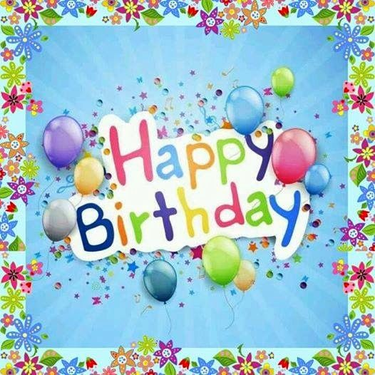 437 best happy birthday images on pinterest happy brithday happy we share free happy birthday cards ecards for you hope you like these birthday cards lets send these beautiful ecard to friends family members bookmarktalkfo Gallery