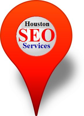 Our G+ Page about Houston Local SEO Services #Houston #Texas #SEO #Local SEO #GooglePlus