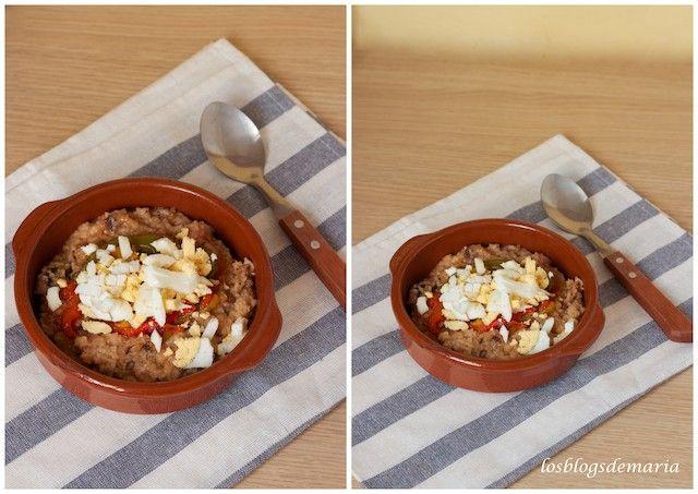 http://cocinayrecetas.hola.com/comerconpoco/20131202/ajo-campero-jerezano/