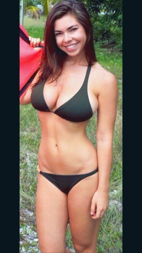 katee owen bikini