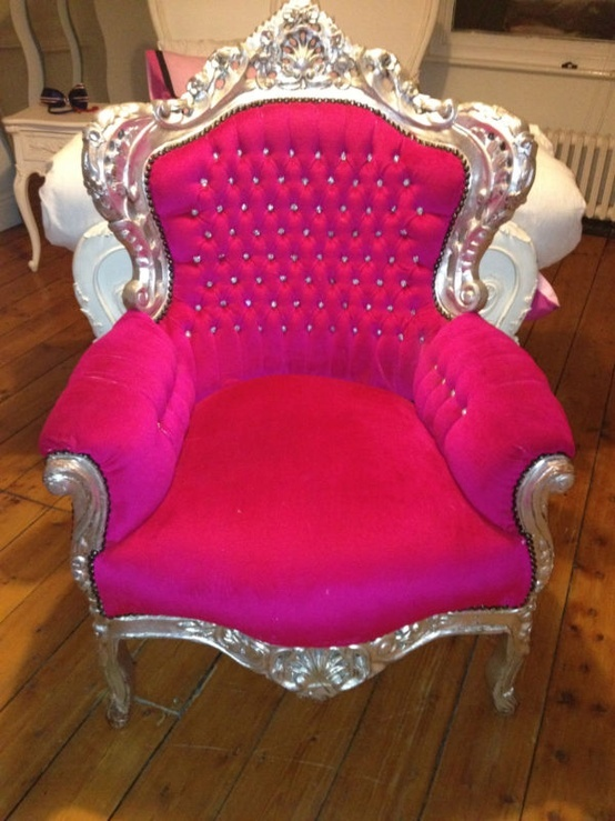 551 Best Images About Chair On Pinterest Upholstery