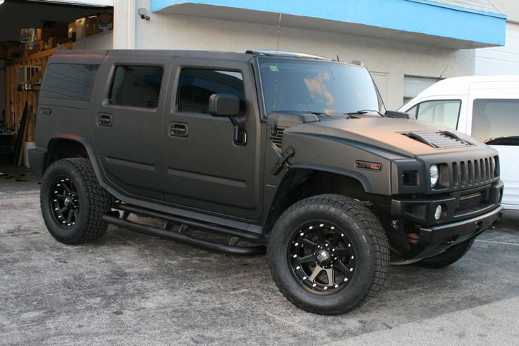 want it!!!