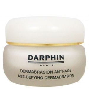 Darphin Peeling