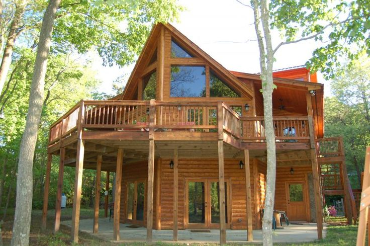 35 Best I Need To Save For My Cabin Images On Pinterest Log Houses Timber Homes And Wood Homes