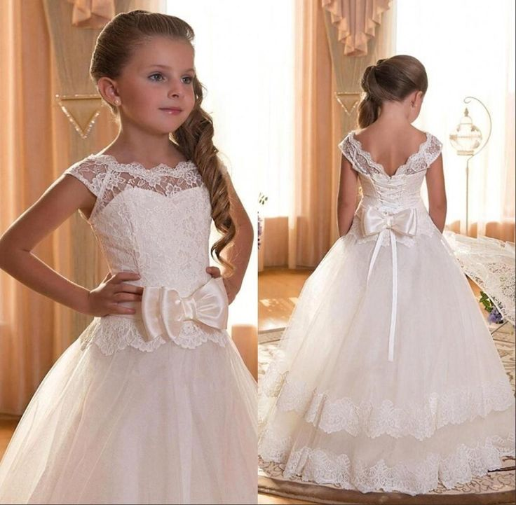 I found some amazing stuff, open it to learn more! Don't wait:https://m.dhgate.com/product/2016-simple-flower-girls-dresses-for-wedding/380728449.html