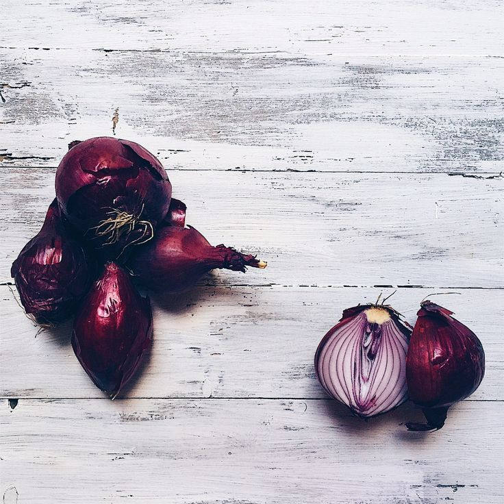 cipolle - foto di greenteaforbreakfast.com