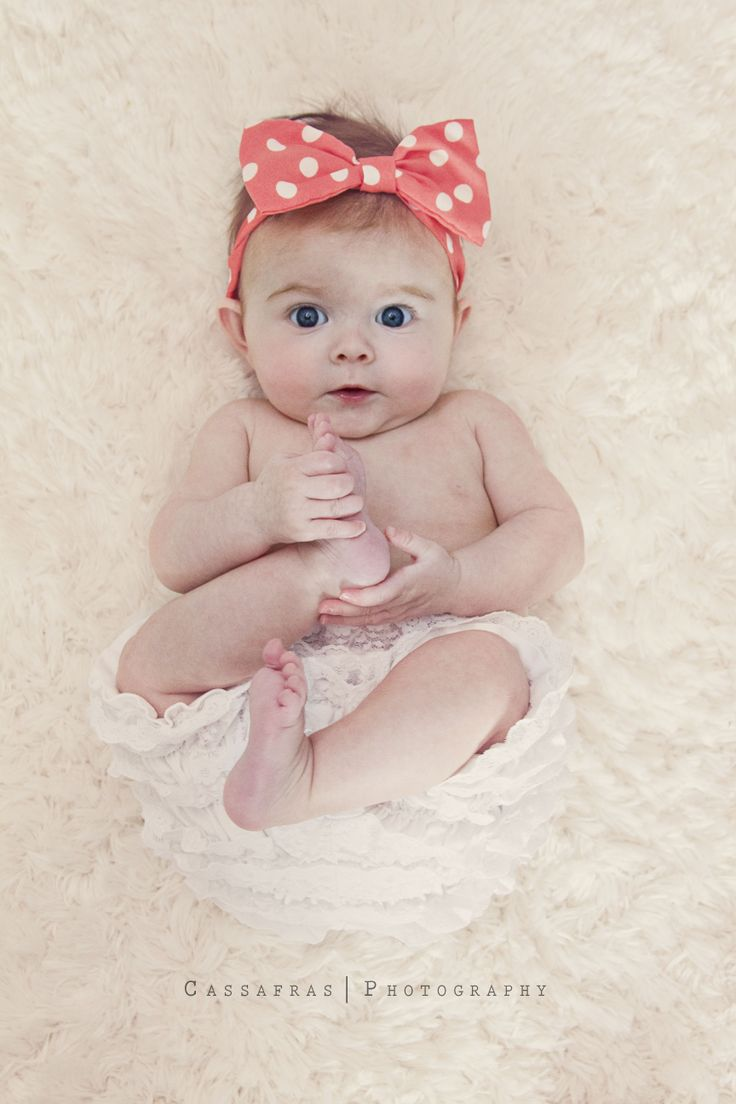 17 best images about baby session on pinterest studios