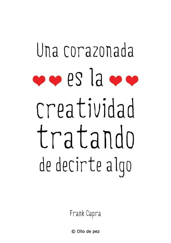 Quote│Citas - #Quote - #Citas - #Frases By: Hectoralbes