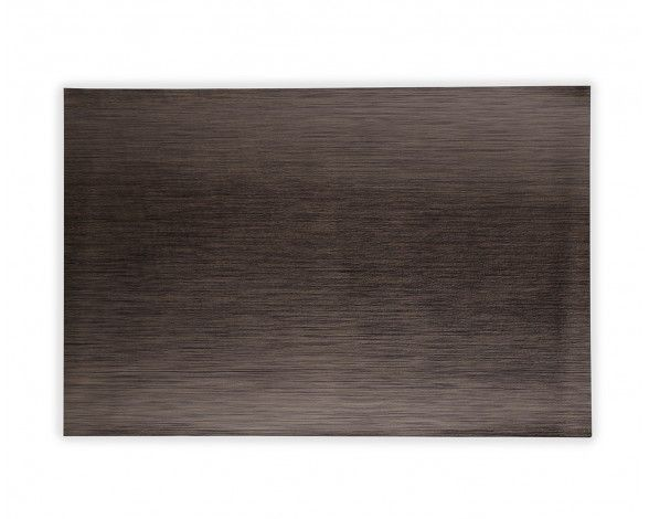 ELEGANCE CHARCOAL PLACEMAT 30X45CM - Entertaining | Stokes Inc. Canada's Online Kitchen Store
