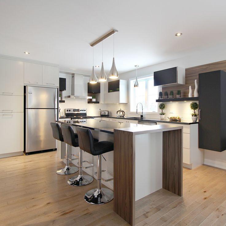 les 25 meilleures id es de la cat gorie fenetre fixe sur pinterest bancs de fen tre vitr e. Black Bedroom Furniture Sets. Home Design Ideas