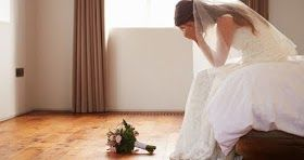 "Susan was ready to marry her long-time boyfriend in a marriage so big that even the Kardashians would be envious.  But her dream wedding quickly turned into a nightmare and the bride was forced to cancel things.  Like all millennia she decided to share a scathing Facebook post to explain why the wedding was canceled. Someone then chewed and shared on MumsNet.  Susan begins her post apologizing for canceling her marriage in such a short time and admits that she and her partner broke up because of ""recent and irreparable"" problems.  She then goes through a complete explanation of the situation.  ""How did all this fall? Well I invite you all on Facebook – the players the spectators and the secondary characters of the people of my life – to sit down and listen.  ""All of you are involved in one way or another in one way or another everyone is caught in this mess and even if you were not invited to my wedding I am plug.""  It reveals that things looked like a ""fairy tale"" at first.  Susan met the love of her life at age 14 they worked on her family's farm and with ""every hot summer spent in the fields"" their love grew.  At 18 he put a ring on his finger. At age 20 they had their first child.  Flashforward a few years and they are preparing for their dream wedding after saving $ 15000.  But to get the ""trash"" marriage they wanted they would need $ 60000 in total so they turned to their friends and family for help.  ""I SPECIFICALLY I mean SPECIFICALLY asked for cash gifts how could we have OUR wedding we dreamed of without adequate funding?  ""We sacrificed so much and asked each guest about $ 1500. We talked to a few people who even promised us other things to make our dream come true.  ""My bridesmaid promised $ 5000 with her planning services and we thanked and accepted in tears.  ""My ex family has offered to contribute $ 3000.  She asked the guests to contribute to her dream wedding  ""We did it CLEAR if you could not contribute you were not invited to our exclusive wedding it's a unique party.""  So they sent RSVPs and only eight people responded. Susan was ""livid"".  ""How should that happen for a little help from our friends."" To make matters worse my ex's family has resumed her offer and suddenly more people have gone back INCLUDING HONOR. CHILDHOOD FRIEND SECOND FAMILY I was so shocked. ""  In a last desperate attempt they sent wedding invitations a second time and set up a fundraising page – but only managed to raise $ 250 more.  Susan lost all hope of making her dream come true – especially when her ex had suggested she skip the big wedding and attend a ""cheap dirty and dirty"" ceremony in Vegas.  She was outraged: ""I just wanted to be a Kardashian for a day and then live my life as usual.""  Things were getting worse for poor Susan – her partner started talking about her with her friends he started staying out late and she even thinks she's cheated on him.  In the end she realizes that the only thing to do is to escape. So instead of getting married she decides to hike through South America for the next two months to get rid of ""toxic energy"".  ""I have to get away from this horrible society how hard would it have been to donate to friends do I count for you?""  ""Friendly reminder do not think you own me I cut you all snakes I live all my life now."""