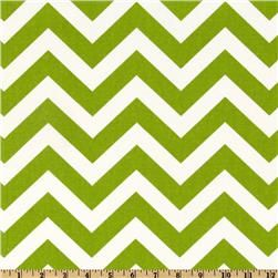 http://www.fabric.com/ProductDetail.aspx?ProductID=ff3d2a2a-85a9-47b7-92f6-97d1bb6da912