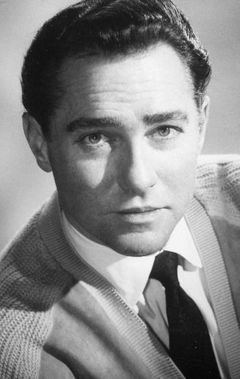 December 3 – d. Richard Todd, Irish-born British actor (b. 1919)