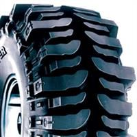 4WD deals 7% Off Instantly On Super Swamper Tires 7% Off  Super Swamper Tires deals : Fabricated by the Interco Tire Corporation, Super Swampers are the result of just about four many years of involvement in tire advancement. Be it the expert revi.. http://autopartsdiscountcoupons.com/store/4-wheel-drive-hardware/