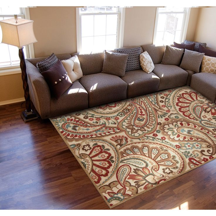 Delightful 17 Best Images About Rugs On Pinterest | Great Deals, Gray Family .
