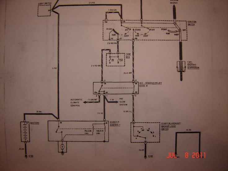 true gdm 72f wiring diagram true gdm 23f wiring