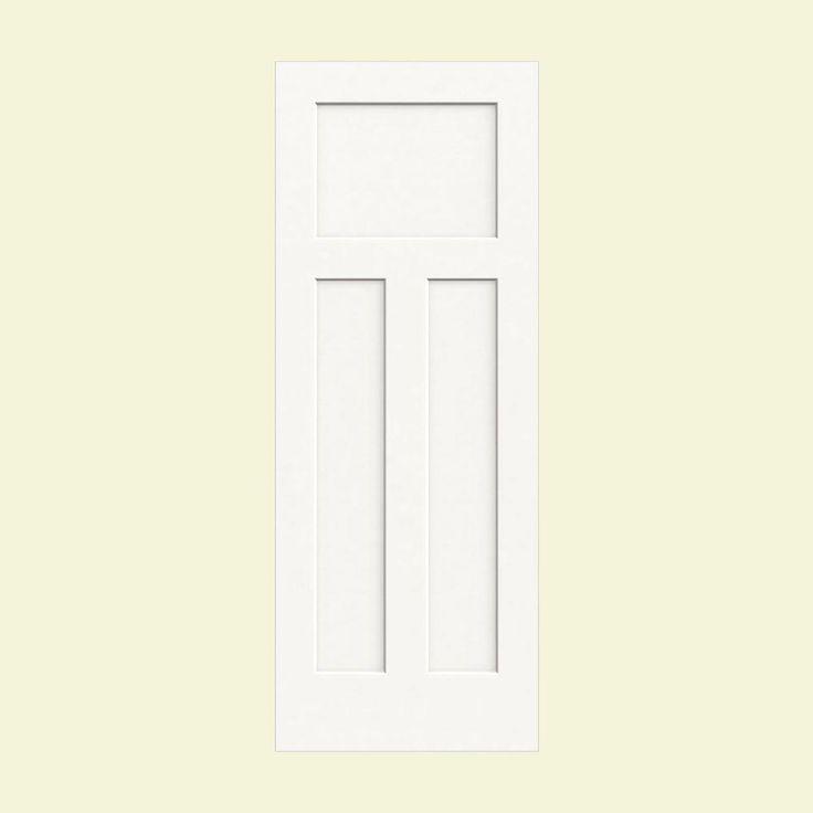 22 Best Bathroom Remodel Images On Pinterest Bathrooms