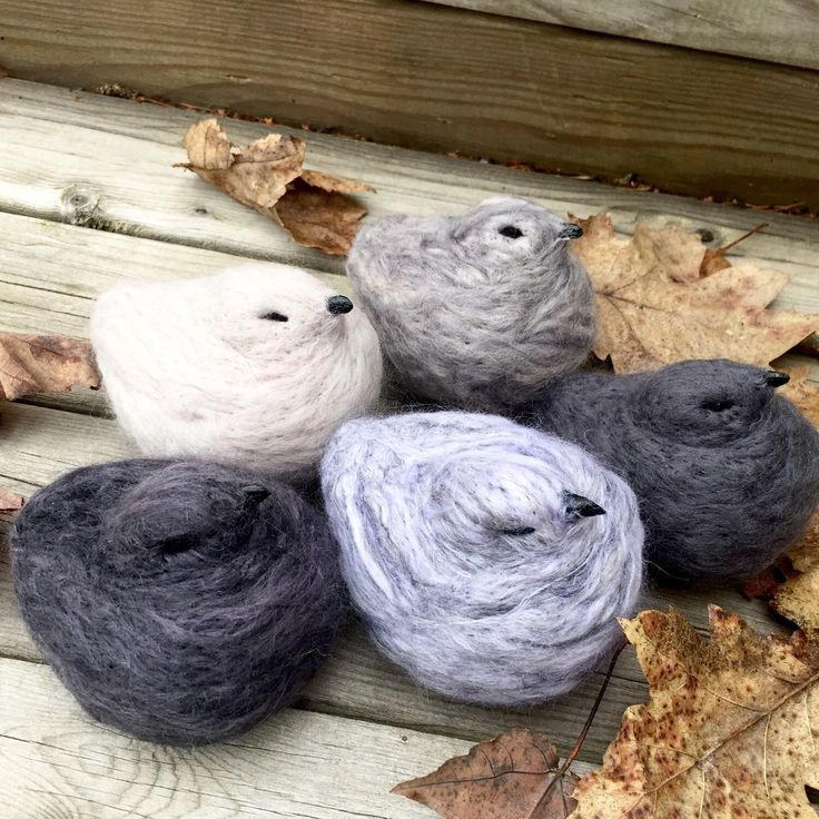 One felted Grey Ptarmigan. Cute wool birds table photo rustic decor. by TuckamoorWildcrafts on Etsy https://www.etsy.com/listing/286093423/one-felted-grey-ptarmigan-cute-wool