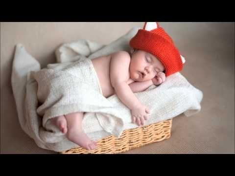 Técnicas de sono noturno dos bebês, sem choros ou traumas | Mamãe Plugada