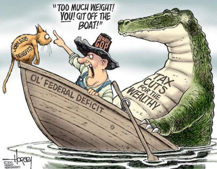 political cartoons - Google Search