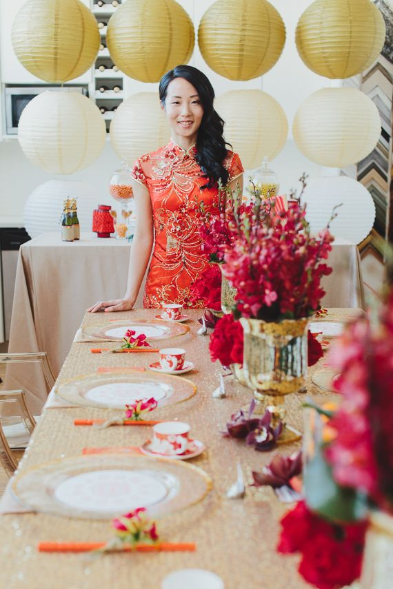 25 best ideas about chinese new years on pinterest for Asian party decoration
