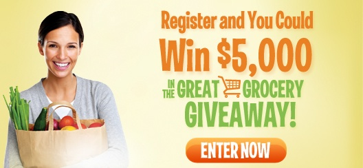 Wish I could win: Printable Coupon