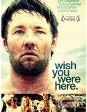 Film izlemenin onaylanmış adresi izlendi.com