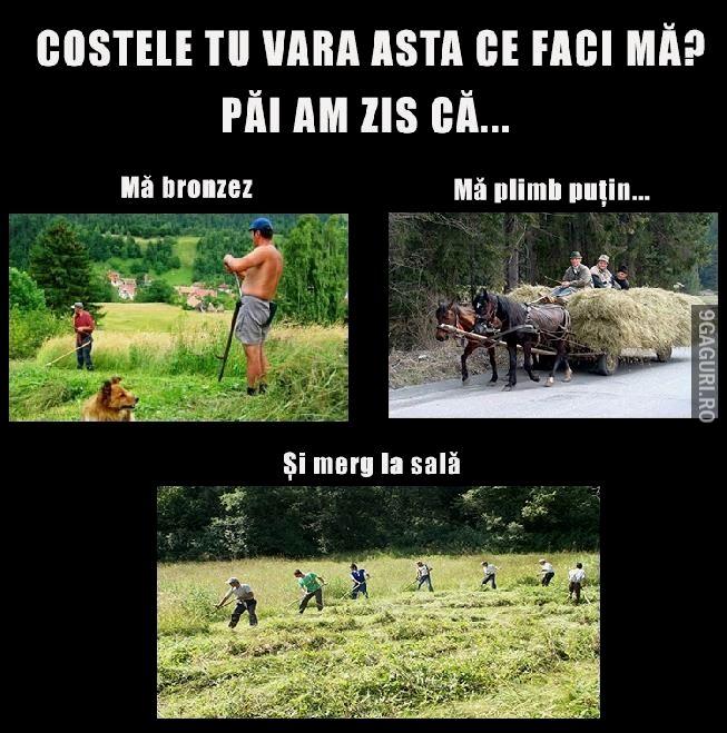 Tu ce faci vara asta?   http://9gaguri.ro/media/tu-ce-faci-vara-asta