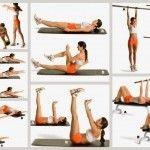 Comment maigrir par l'entrainement