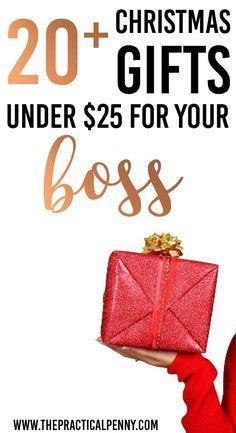 348 best Christmas Gift Ideas images on Pinterest | Christmas gift ...