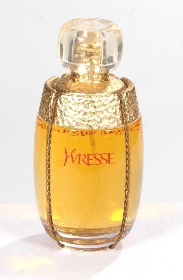 d5e9d7c1dd0 Yvresse by Yves Saint Laurent, 2.7 oz EDT Spray for Women 3365440037045    eBay