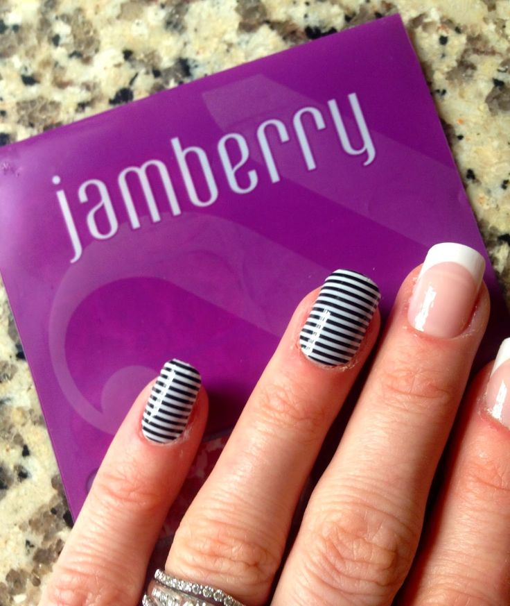 JAMBERRY REVIEW!