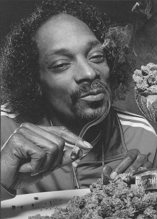 Musician Snoop Dogg, born October 20, 1971