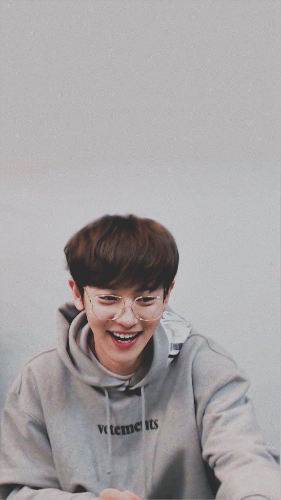 Chanyeol Boyfriend Wallpaper Gambar Chanyeol Aktor Chanyeol exo wallpaper photo