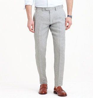 17 Best ideas about Mens Dress Pants on Pinterest | Men's pants ...