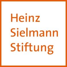 100. Geburtstag des legendären Tierfilmers Heinz Sielmann.Die Heinz Sielmann Stiftung plant im Jubiläumsjahr mehrere Veranstaltungen und Ausstellungen zur Ehrung des Vermächtnisses des berühmten Tierfilmers, der dieses Jahr 100 Jahre alt geworden wäre.Weitere Informationen:www.alicia.rust@sielmann-stiftung.de,www.pr4you.de