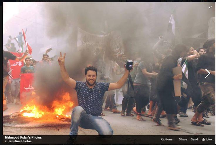 #Hollywood 5th Column Awards #Oscar to #CIA Death Squads in #Syria:   http://www.syrianews.cc/hollywood-5th-column-awards-oscar-cia-death-squads-syria/  #AlQaeda #FSA #Oscar2017 #Nusra #ISIS