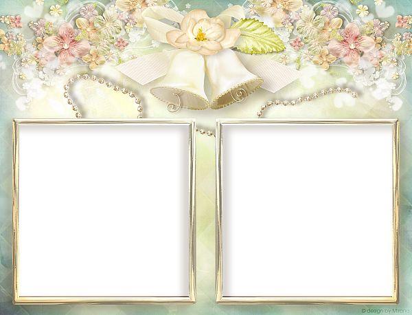 Pastel Doble Vista Double Sided Cake: 143 Best Images About Elegant Frames On Pinterest