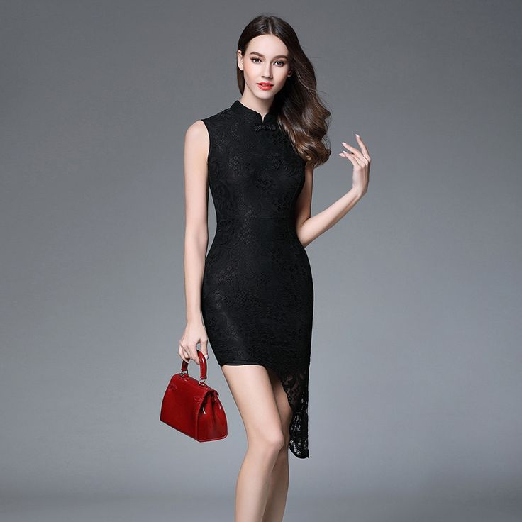 >> Click to Buy << High Quality Summer Dress 2017 Mesh Floral Embroidery Ukraine Women Clothing Dress Womens Sexy Dresses Party Night Club Dress #Affiliate