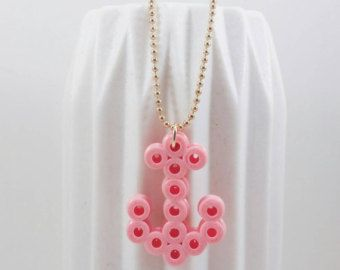 https://www.etsy.com/fr/search?q=midi hama beads