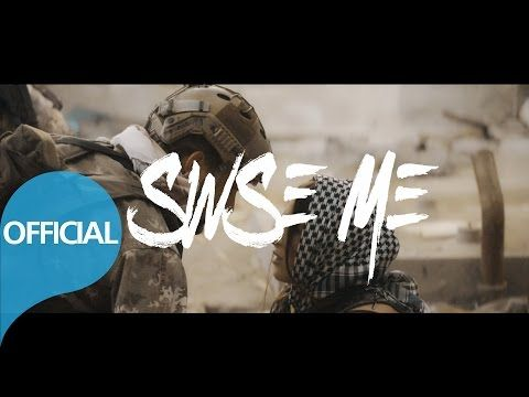 REC - SWSE ME / ΣΩΣΕ ΜΕ | OFFICIAL MUSIC VIDEO - YouTube