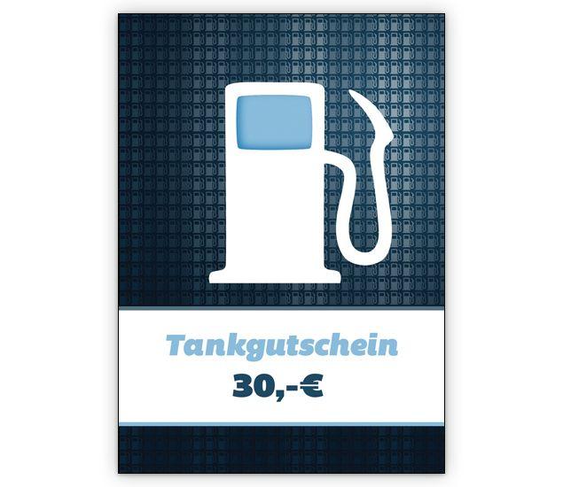 Toller Tankgutschein (Blanko) über 30 Euro - http://www.1agrusskarten.de/shop/toller-tankgutschein-blanko-uber-30-euro-nicht-vergessen-geld-bei-zu-legen/    00023_0_2538, Auto Führerschein, Benzin, Geschenk tanken, Grusskarte, Klappkarte Gutschein, Motorrad00023_0_2538, Auto Führerschein, Benzin, Geschenk tanken, Grusskarte, Klappkarte Gutschein, Motorrad