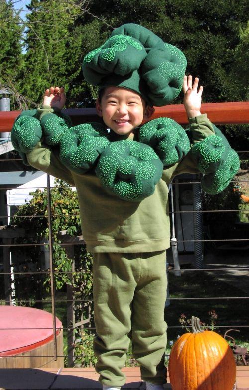 costume vegetable - Buscar con Google