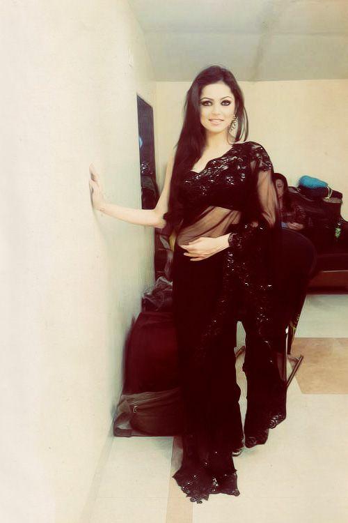 The lovely Drashti Dhami!