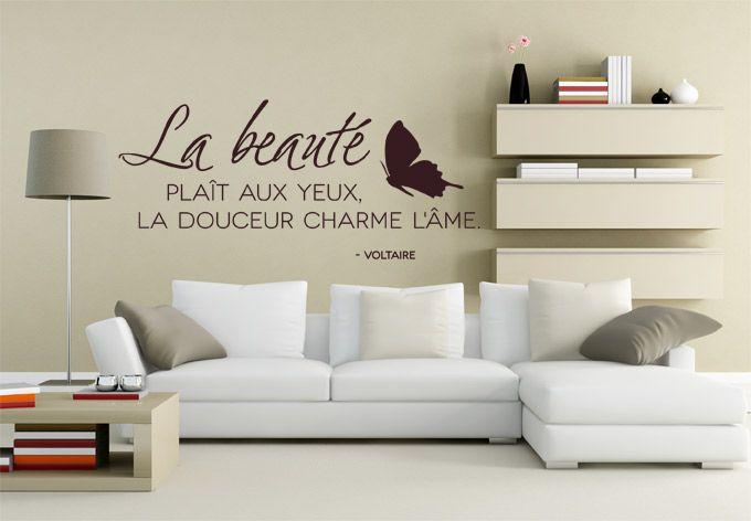 Wall-Sticker_La_beaute_plait_aux_yeux_web.jpg (680×472)