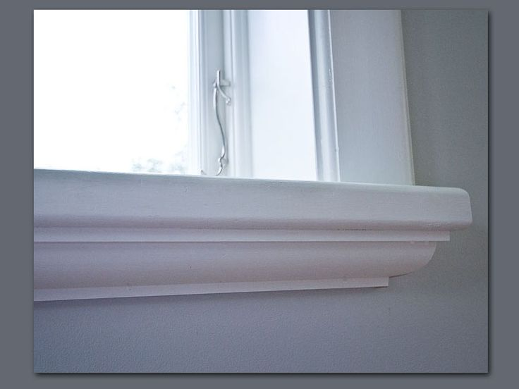 Bildresultat för fönsterbräda