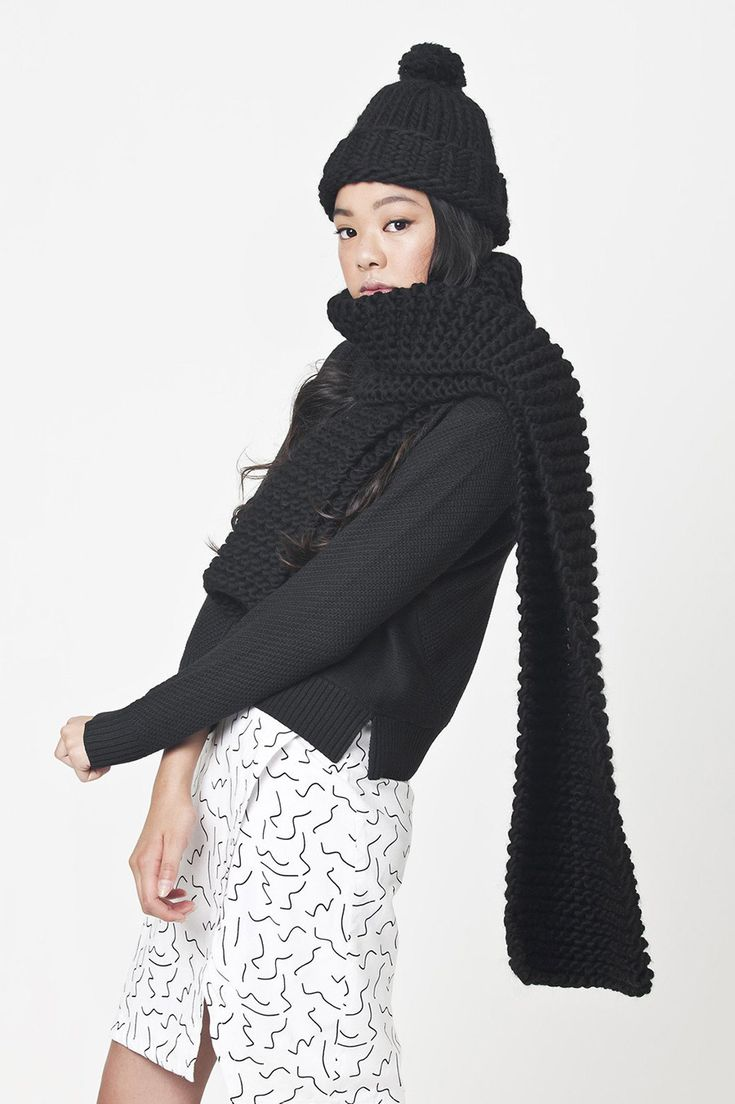 The Finders Keepers   Feature Collection: Autumn/Winter by Omzii The Label